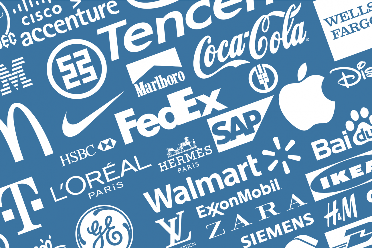 Cool Company Names And Unique Business Name Ideas List Just Brand It